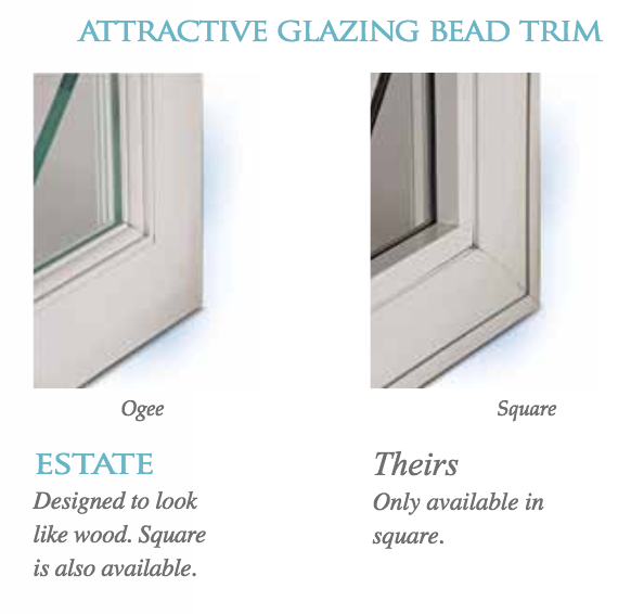 ogee-estate-bead-trim.png