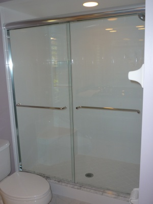 shower-sliding-300x400.jpg