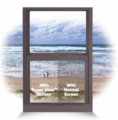 super-view-bronze-frame.png