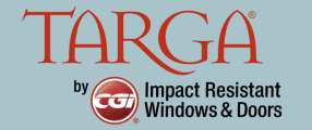 targa-logo-small.png